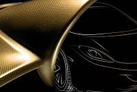 cars importation, homologation,